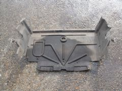 MAZDA MX5 EUNOS (MK2 1998 - 2005) UNDER TRAY UNDERTRAY - ENGINE SPLASH GUARD